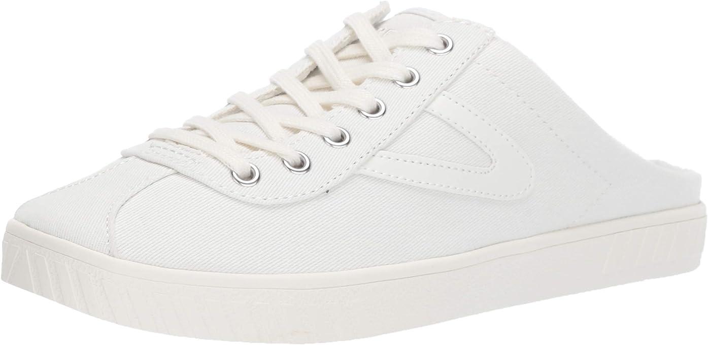 Tretorn Women's Cam Sneaker