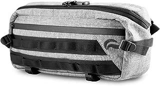 Skunk Sling Smell Proof Bag w/Combo Lock