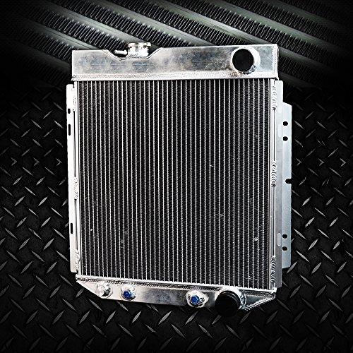 Best ford radiator flushes