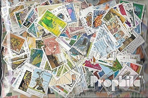 entrega rápida Prophila sellos para coleccionistas  Australia Australia-colección Australia-colección Australia-colección Australia 800  calidad de primera clase