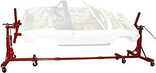 engine stand car rotisserie