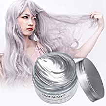 Best silver hair dye where to buy Reviews