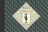The Book of Memory Gaps