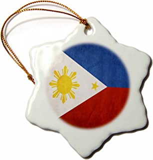Best philippine christmas tree decorations Reviews