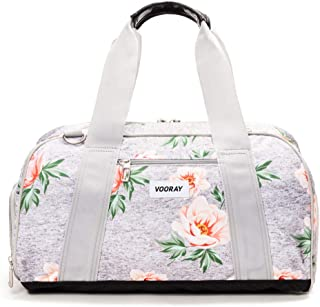 Amazon.com   25 to  50 - Gym Bags   Luggage   Travel Gear  Clothing ... 339249be5d09f