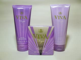 Best avon lavender perfume Reviews