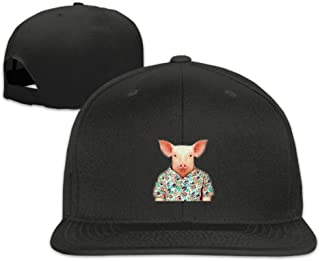 Youth Smug Frog Pepe Cool Hoodie Sweatshirt.png Printing Hip-Hop KoreaFashion Adjustable Baseball Cap