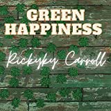 Green Happiness