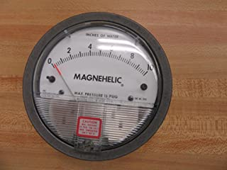 Best dwyer magnehelic 2010 Reviews