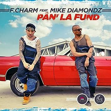 Pan La Fund (feat. Mike Diamondz)