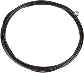 Best sram red gear cable replacement Reviews