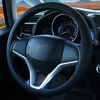 UNIVERSALE Coprisedili Auto Nero per Renault Clio I riferimento rivestimenti Saver