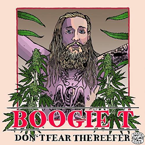 Boogie T