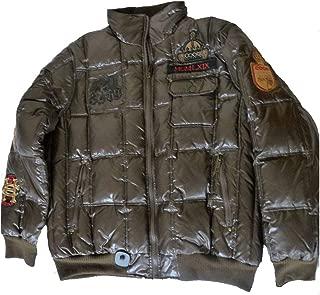 Best coogi jacket for men Reviews