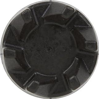Whirlpool 9704230 Drive Coupler