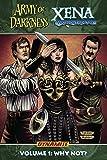 Army of Darkness/Xena Volume 1: v. 1