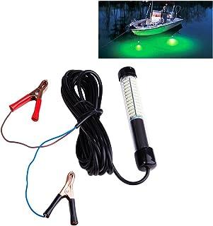 Lightingsky 12V 10.8W 180 LEDs 1080 Lumens LED...