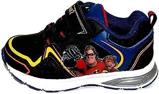 Best disney incredibles shoes Reviews