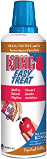 KONG Easy Treat for Dogs