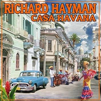 Casa Havana!