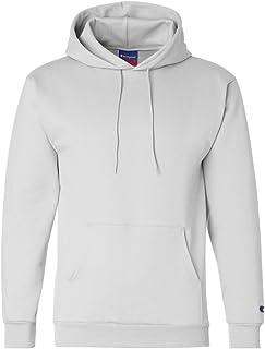 9 oz 50/50 Pullover Hoodie Sweatshirt S244C
