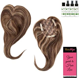 envy wigs and hair add ons