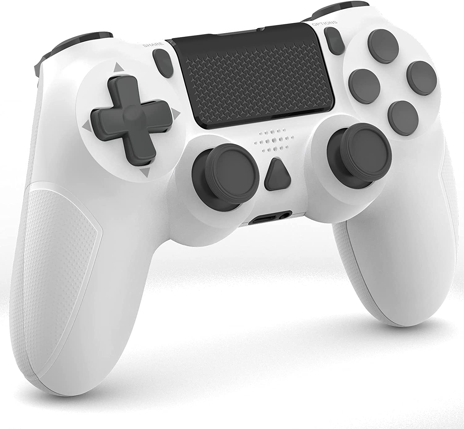 Max 61% OFF YCZHDV Import Wireless Pro Controller Remote 4 Compatible Gamepad with