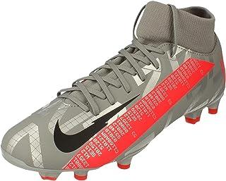 Nike Superfly 7 Academy Fg/Mg Voetbalschoenen voor heren