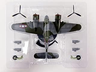 Bristol Beaufighter Mk.VI, USAAF, Corsica, France, 1944 1/72 Die Cast Model by War Master