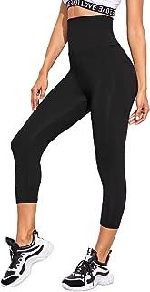 Best skinny tight pants Reviews