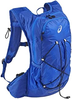 Asics Lightweight Running Backpack Mochila