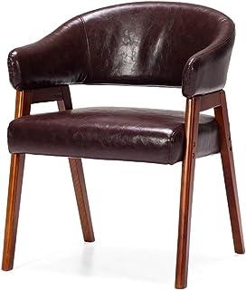 Amazon.es: Muebles Rusticos - Sillones y mecedoras para la ...