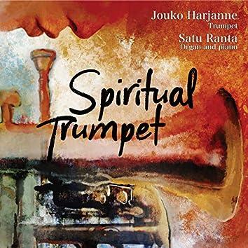 Spiritual Trumpet