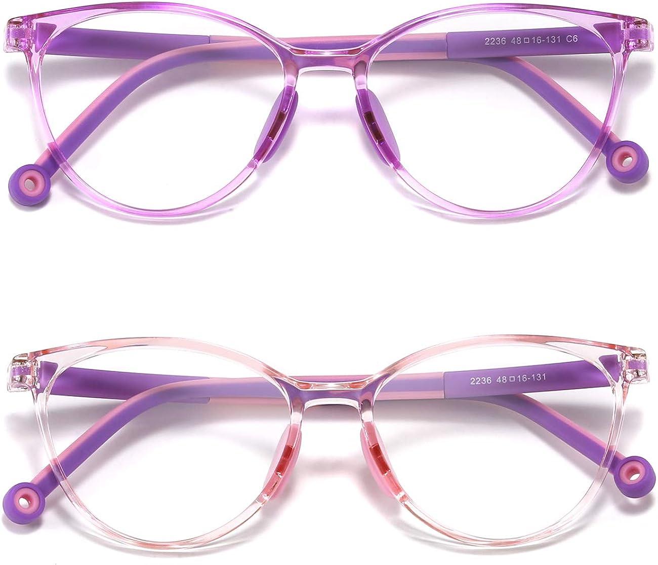 MARIDA Kids All items in the store Blue Light Blocking Eyestrain Glasses Anti Ranking TOP15 Glare