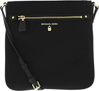 479a53dda768 MICHAEL Michael Kors Women's Kelsey Bag, Black, One Size