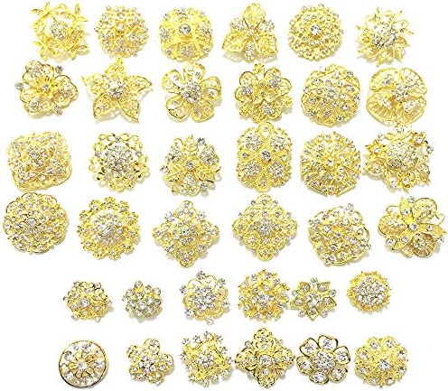 Christmas pins wholesale _image4