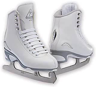 jackson figure skates prices