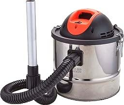 Kekai KT0571 - Aspirador De Cenizas Calimero 10 litros