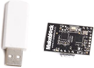 Makeblock 2.4G Wireless Serial for mBot