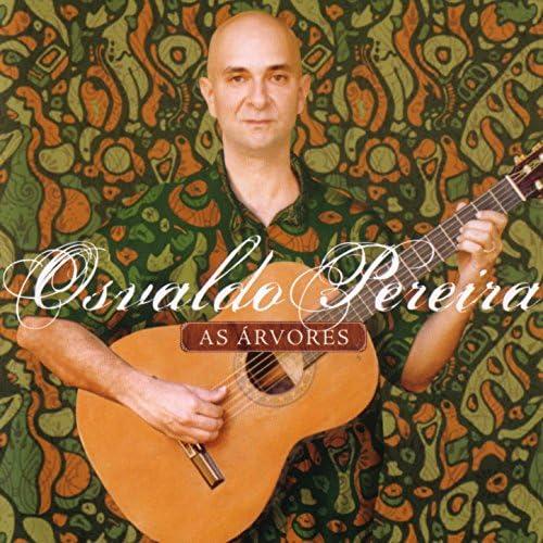 Oswaldo G. Pereira