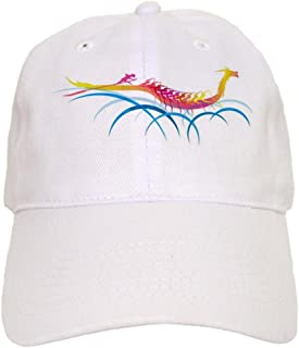 dragon boat hats