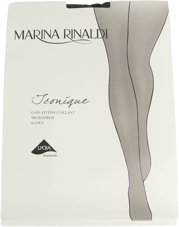 Marina Rinaldi Women's Sincero 60 Denier Sheer Tights