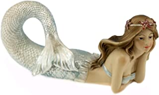 Beachcombers SS-BCS-03183 Collectible Figurines