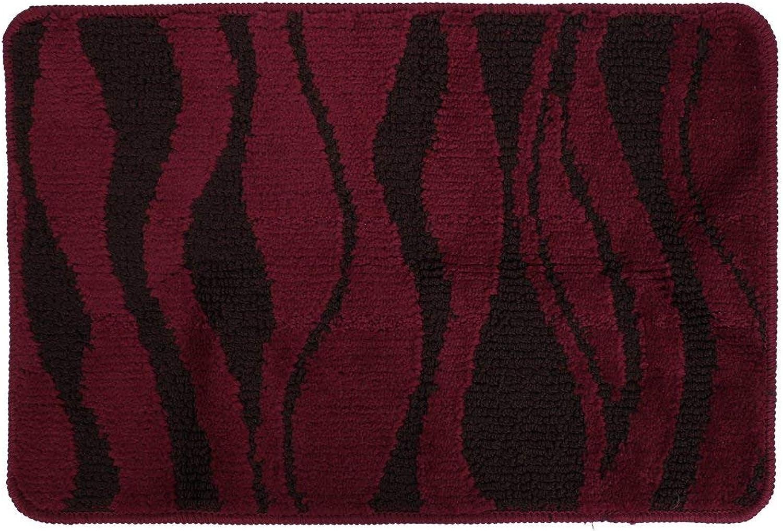 Area 40cm X 60cm Mat Carpet Rug Floor Bedroom Room Living ...