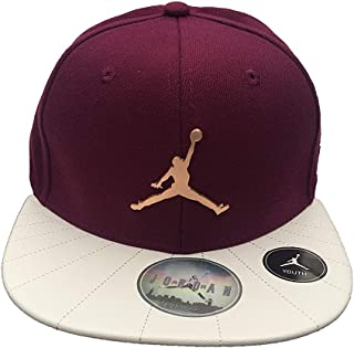Boy`s Jordan All Over 23 Cap