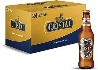 Amazon.es: Cervezas - Cervezas, vinos y licores: Alimentación ...
