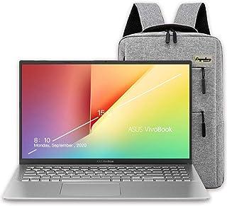 "2020 ASUS VivoBook 15 15.6"" FHD Display Laptop Computer, AMD Ryzen 7-3700U, 20GB RAM, 512GB PCIe SSD, 1TB HDD, AMD Radeon ..."