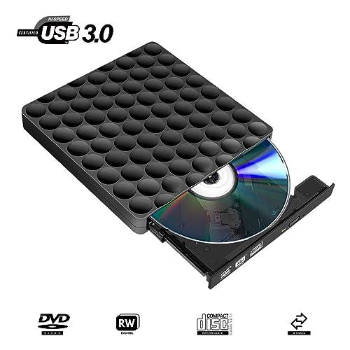 cd player for laptops
