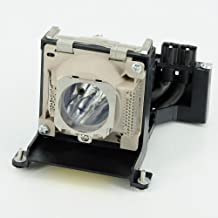 HP L1624A UHP Lamps for Projector HEWLETT PACKARD VP6110