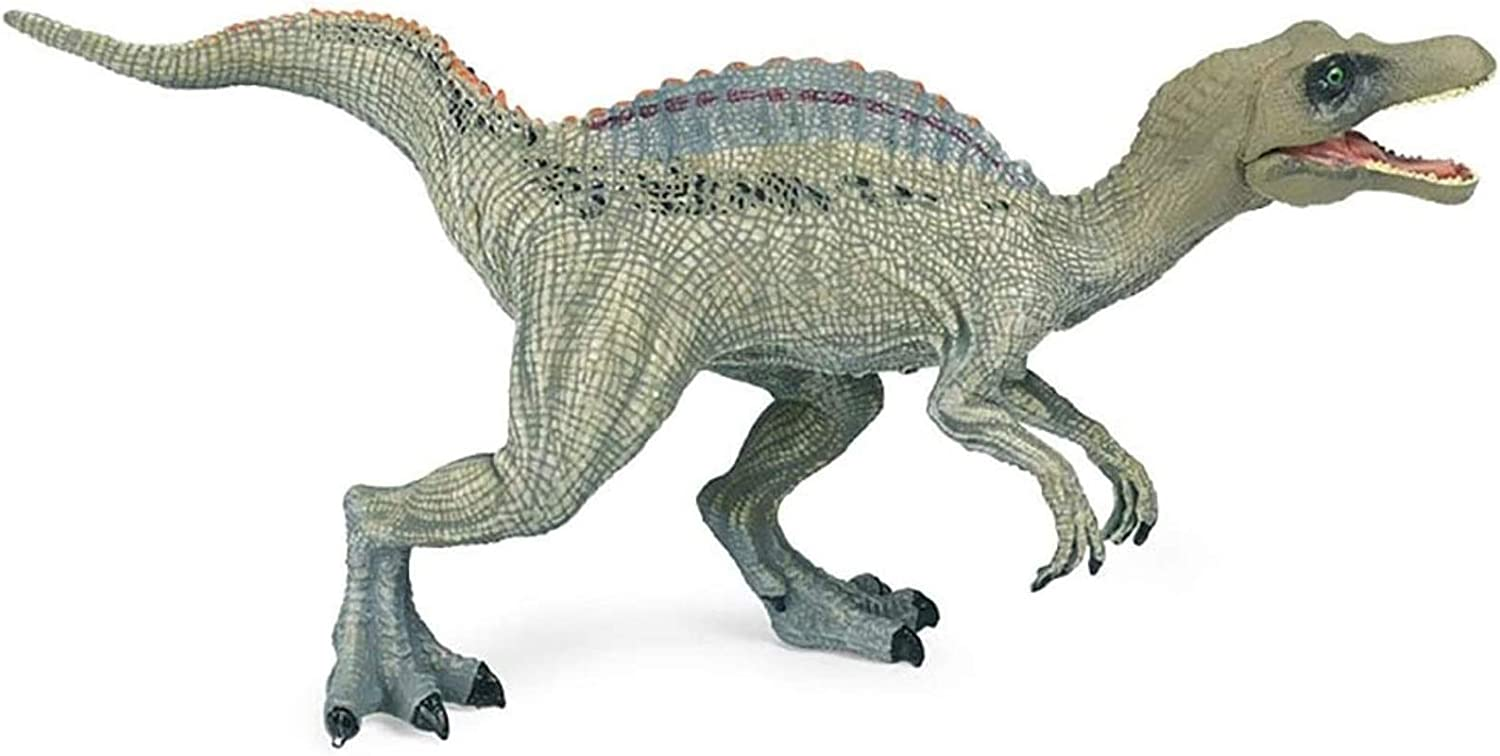 GLLP Dinosaur Fashionable Free Shipping New Toy Realistic Kid Science Animal Project